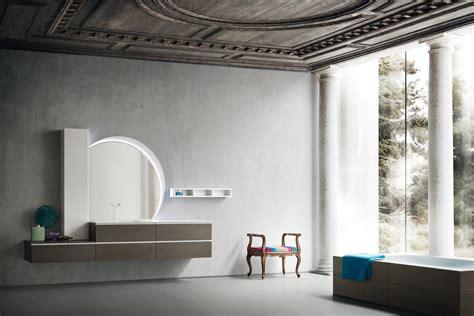 immagine bagno bagni
