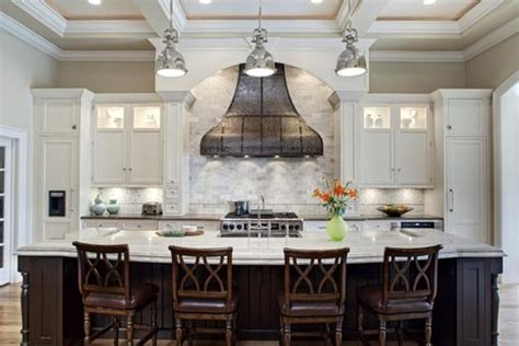 Island Kitchens Designs the classification and choice of your kitchen furniture