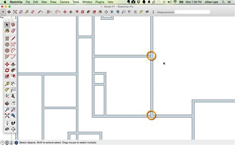 smartdraw floor plan tutorial smartdraw floor plan tutorial 28 images smartdraw