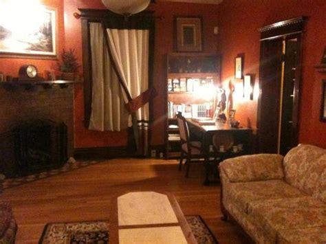 mystery room answers living room picture of murder mystery dinner event the house albuquerque tripadvisor