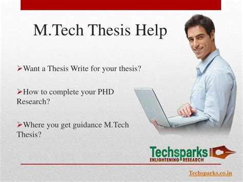 m tech dissertation ppt m tech thesis help powerpoint presentation