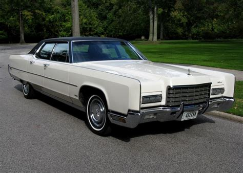 1972 lincoln town car sold 1970 after acm classic motorcars llc
