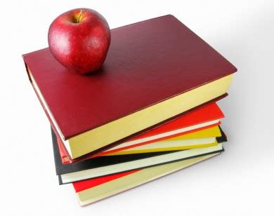 apple picture books recovering high school relapse i m going back to