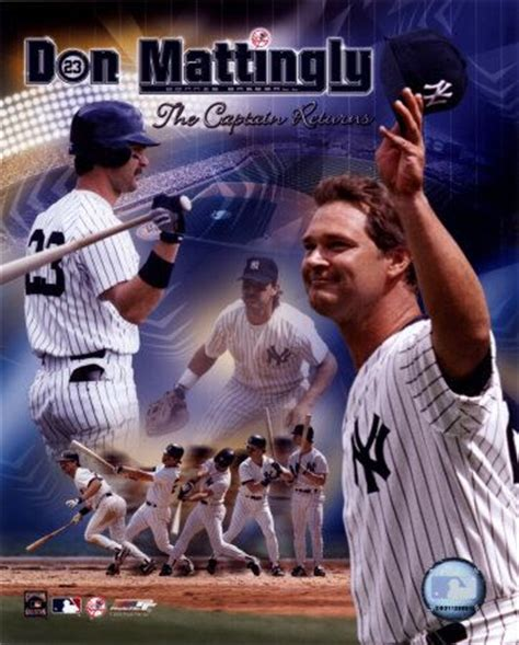 Don Mattingly Grand Slams by 809 Best Images About N Y Yankees On Yankee Stadium Mantles And Reggie Jackson