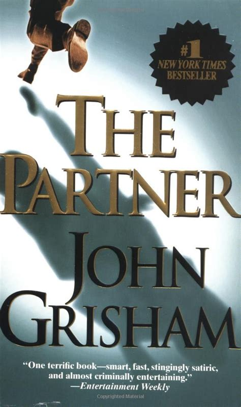 The Partner A Novel 1000 images about books worth reading on