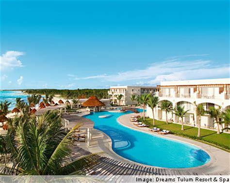 tulum mexico hotels tulum mexico hotels tulum lodging