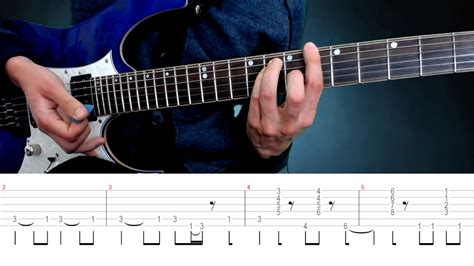 tutorial guitar mine be mine ofenbach guitar tutorial tablatures my