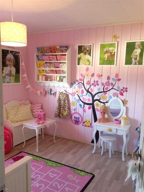 juego cuarto infantil juegos diarios en la habitaci 243 n infantil dise 241 ada por ti