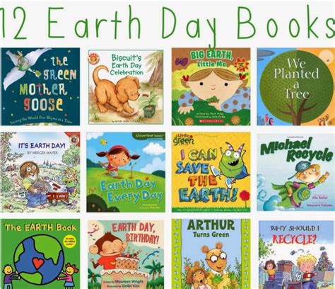 under earth activity book 1000 ideas about earth day on earth day activities earth day crafts and students