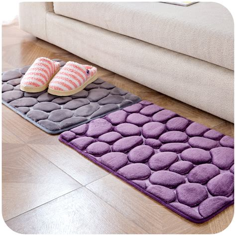 purple kitchen rugs popular purple kitchen rugs buy cheap purple kitchen rugs lots from china purple kitchen rugs