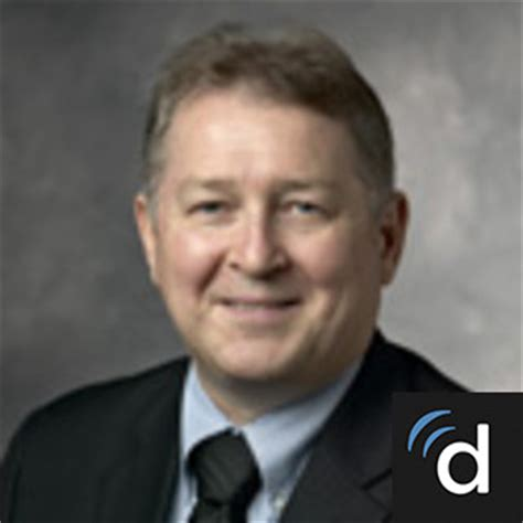 Boston Md Mba by Dr Richard Whyte Md Boston Ma Thoracic Surgery