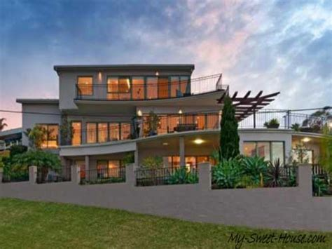 dream home creator design my dream home myfavoriteheadache com