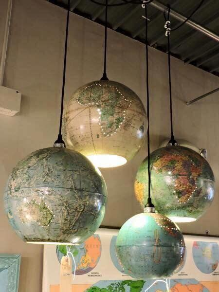 hanging lanterns in bedroom best 25 vintage globe ideas on pinterest vintage