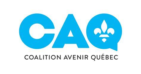 Calendrier Scolaire 2017 Mon Avenir Coalition Avenir