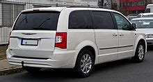 Chrysler Town And Country Wiki by Chrysler Town Country