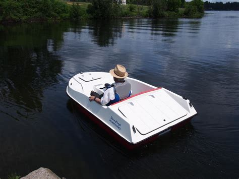 boats for sale brockville 10 foot spincraft electric boat outside brockville brockville