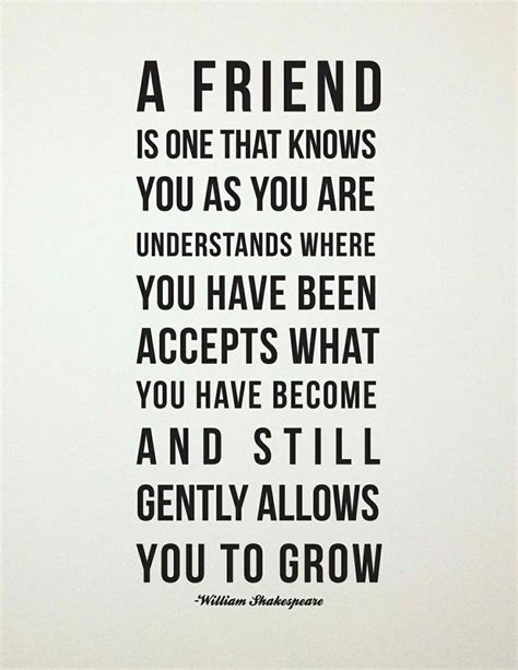 Friend Quotes Friendship Quotes Quotation Inspiration