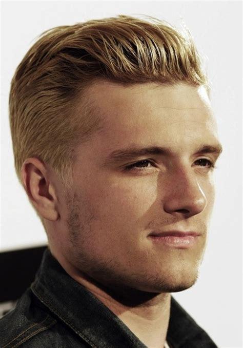 haircut games guys 50 best undercut hairstyles for men menwithstyles com