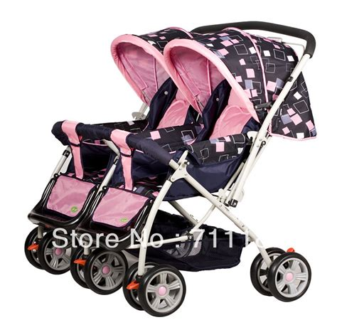 comfortable stroller for toddler 2013 best umbrella stroller for twin infants comfortable