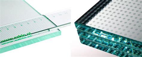 Glasscheibe Lackieren by Kermischer Siebdruck Lackiertes Glas Visioglas
