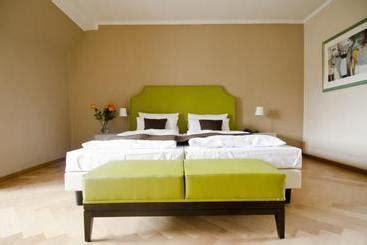 ebner hotel ingolstadt hotel domizil ingolstadt las mejores ofertas con destinia