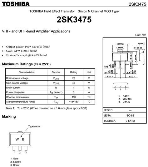 transistor jenis fet cara kerja transistor jenis fet 28 images fungsi dan cara kerja transistor persamaan