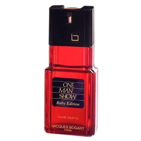 Parfum One Show one show ruby edition jacques bogart cologne a