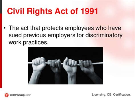 section 501 and 505 of the rehabilitation act of 1973 consequences of non comliance in business