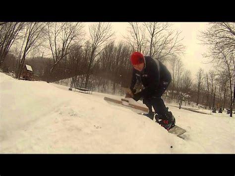 backyard snowboard r backyard snowboard r 28 images backyard snowboard sesh