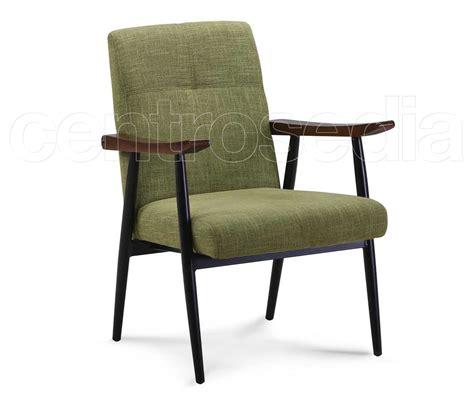 tessuti poltrone ada poltrona vintage imbottito tessuto poltrone e divani
