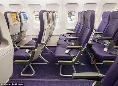 air reservation siege conseils pour bien choisir sa place dans un avion