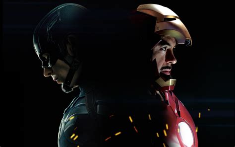 wallpaper of captain america civil war captain america 3 civil war iron man wallpapers hd