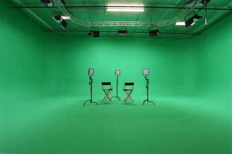 harmann studios ask a photography question in green bay the best sites for green screen video footage