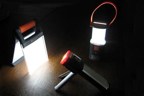Lu Emergency Led Energizer energizer lighting lighting ideas