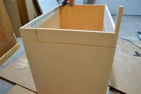 kraftmaid cabinet door adjustment kitchen lowes pantry door kraftmaid cabinet kraftmaid