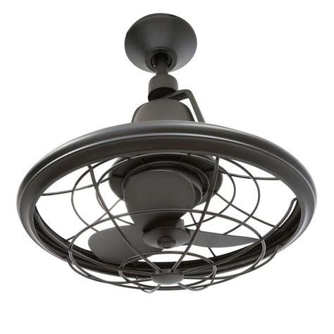 ceiling fan with oscillating fan oscillating ceiling fan roselawnlutheran