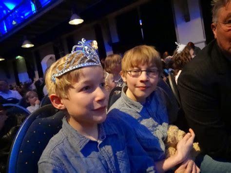 film cinderella nl koninklijke premi 232 re van de nieuwe disneyfilm cinderella