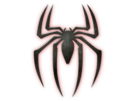 emblem template spider template search results calendar 2015