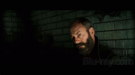 liam cunningham let us prey let us prey blu ray