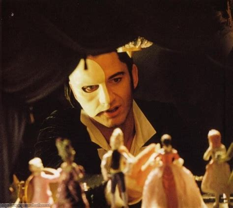 biography of film phantom life lessons from the phantom of the opera athicketofmusings