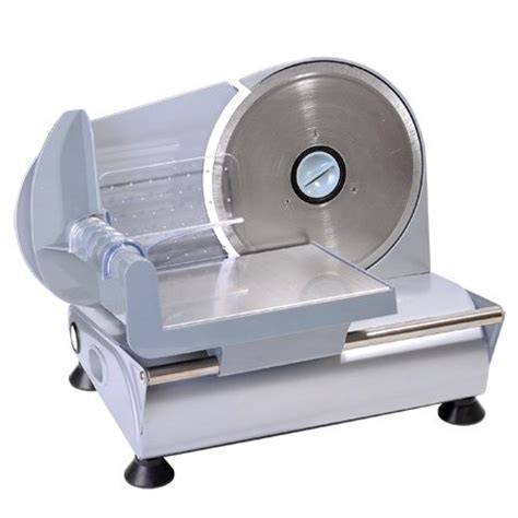 home kitchen cheese electric slicer food cutter ebay