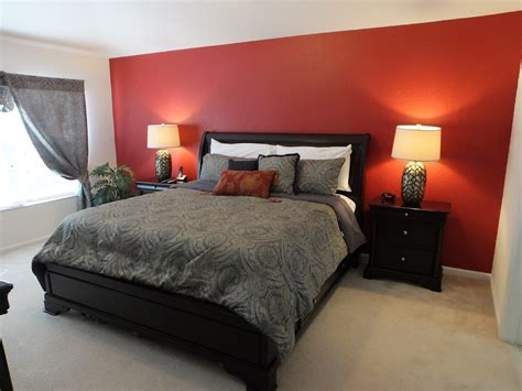 17 best images about adult disney bedroom on pinterest disney at windsor hills amenities our 6 bedroom vacation