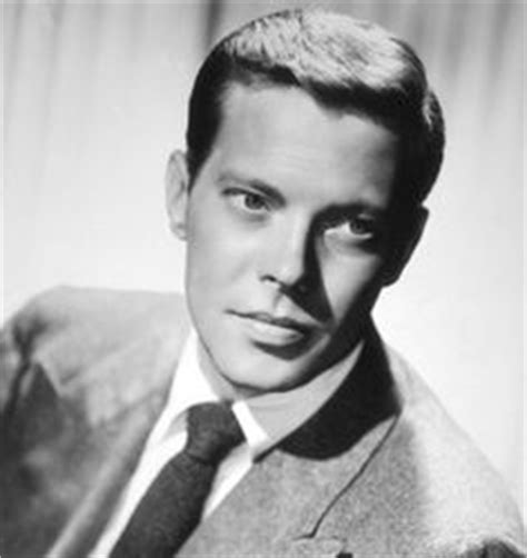 country music stars from the 40s 50s ehow 1000 images about 1940 s singers on pinterest singers
