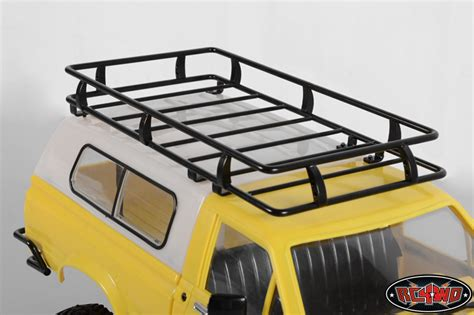 Roof Rack For Trucks by Rc4wd Arb Rc Truck Roof Rack Rcnewz