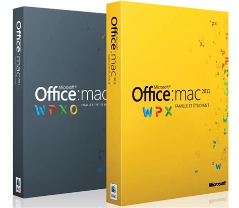 microsoft office 2014 might finally be on its way imore
