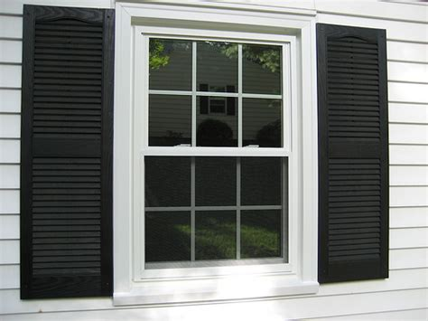 average cost of new windows for house replacement windows house replacement windows prices