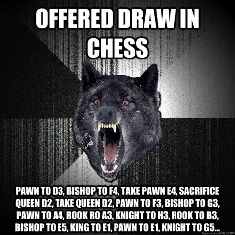 King And Queen Memes - 50 very funny chess meme photos and pictures that will