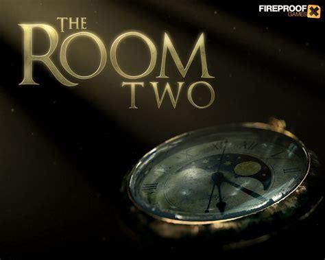 the room ios the room 2 ios sale 01 9to5toys