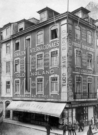 Rua Augusta - 1910 | Lisboa antiga, Lisboa, Ruas de lisboa