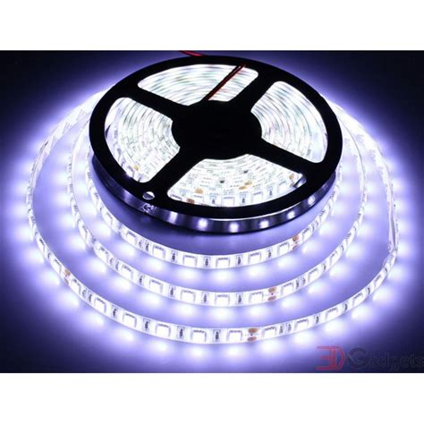 Led Strip Light 5050 Dc24v 5m 5050 Led Lights